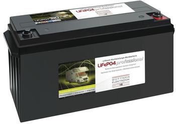 Büttner Elektronik MT LI 180