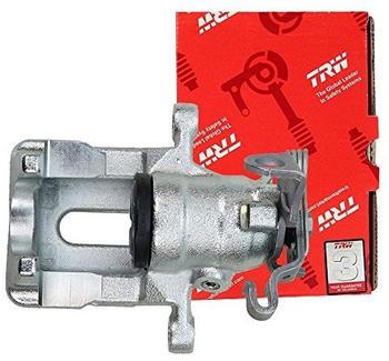 TRW BHN354