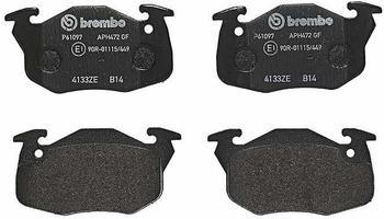 Brembo P 61 097