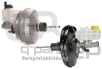 ATE 03.7745-6502.4 Bremskraftverstärker