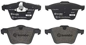 Brembo P 24 077X