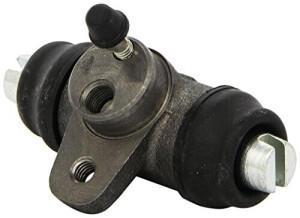 ATE 03.3223-1112.3 Radbremszylinder