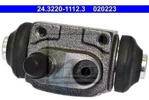 ATE 24.3220-1112.3 Radbremszylinder