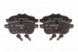 Bosch 0 986 494 450