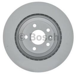 Bosch 0 986 479 C64
