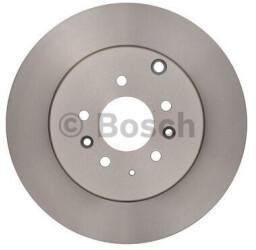 Bosch 0 986 479 C30