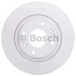 Bosch 0 986 479 B51