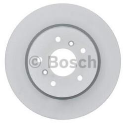 Bosch 0 986 479 D17