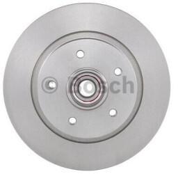 Bosch 0 986 479 607