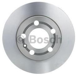 Bosch 0 986 478 481