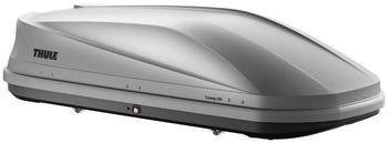 THULE 694-7 Inbox Skihalter für Dachbox Touring 700 694700 Touring Alpine
