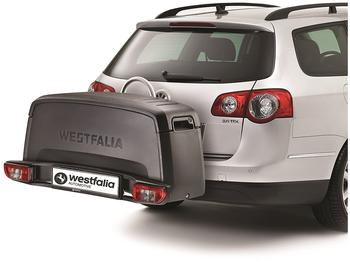 Westfalia Automotive PortiloBox