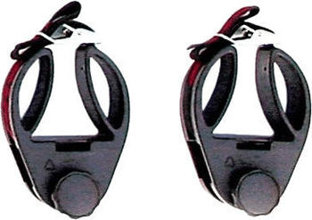 Atera Universalgreifer für 1 Paar Ski (089501)