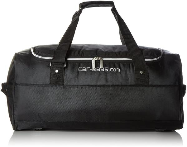 Car-Bags.com Dachbox Taschenset 4-teilig
