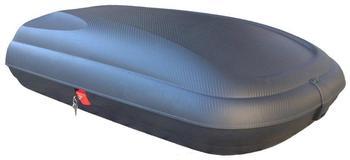 Art Plast Dachbox 320 Liter (BA320)