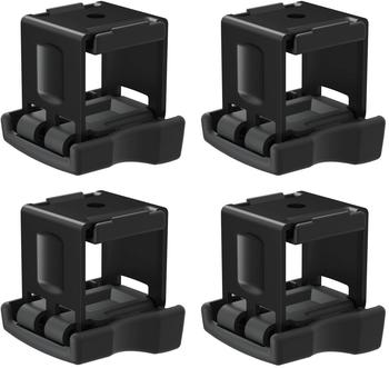 thule-snowpack-square-bar-adapter