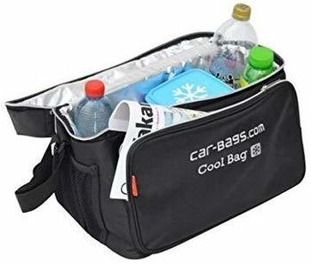 Car-Bags.com COOL BAG