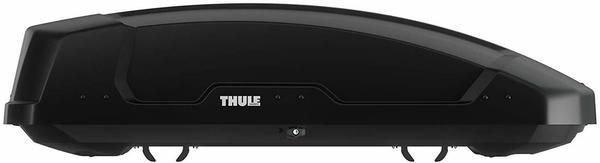 Thule Force XT M
