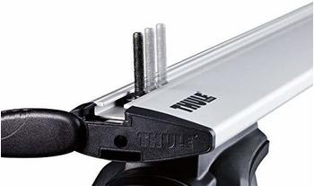 thule-t-track-adapter-697-6