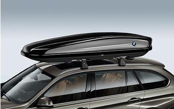 BMW 82 73 2 406 460
