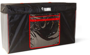Fiamma Cargo Back (08205-01)