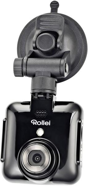 Rollei CarDVR 71