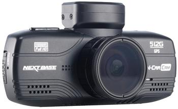 nextbase-in-car-cam-512g