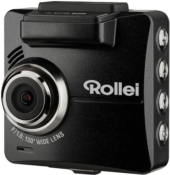 Rollei CarDVR 310
