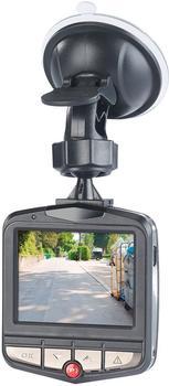 navgear-full-hd-dashcam-mdv-2750-mit-g-sensor-2-3-display-5-8-cm