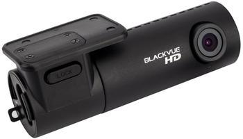 blackvue-dr450-1ch