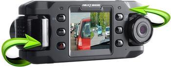 nextbase-autokamera-duo