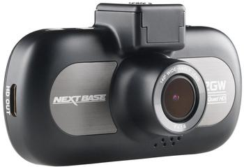 nextbase-dash-cam-nbdvr212
