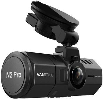 vantrue-ondash-n2-pro-dual-1080p-dash-cam