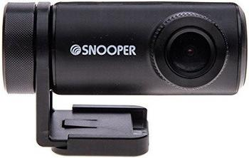 snooper-dvr-wf1