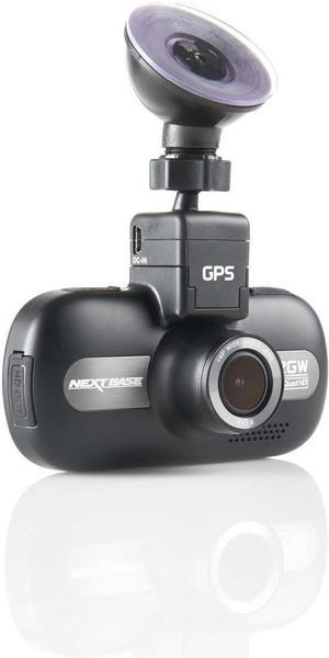 Nextbase 512 GW Dash Cam