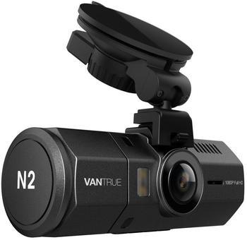 vantrue-ondash-n2-dual-dash-cam