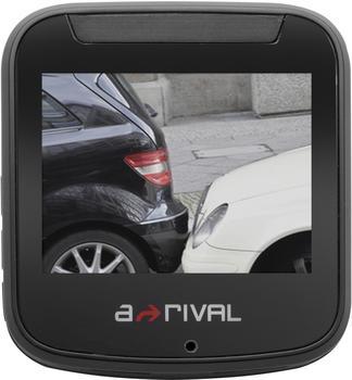 a-rival Car Cam One