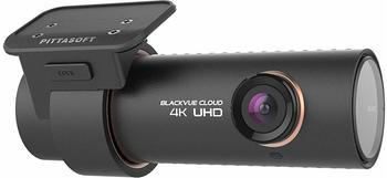 blackvue-dr900s-1ch-128gb