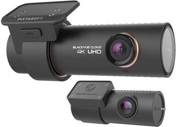 blackvue-dr900s-2ch-32gb