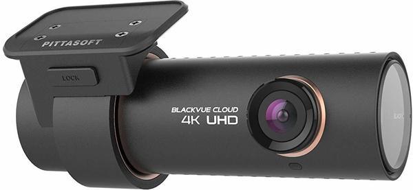 BlackVue DR900S 1CH (64GB)
