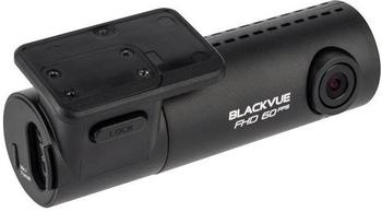 blackvue-dr590-1ch