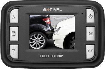 a-rival Car Cam Small