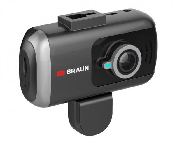Braun B-Box T7