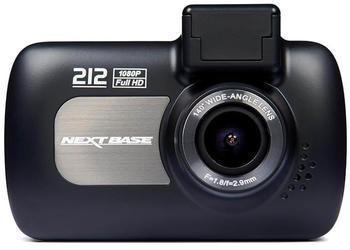nextbase-dash-cam-212g