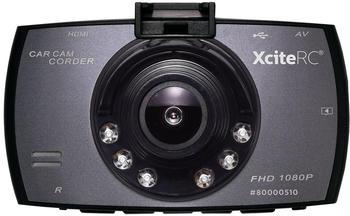 xciterc-dashcam-fhd-27-tft-hdmi