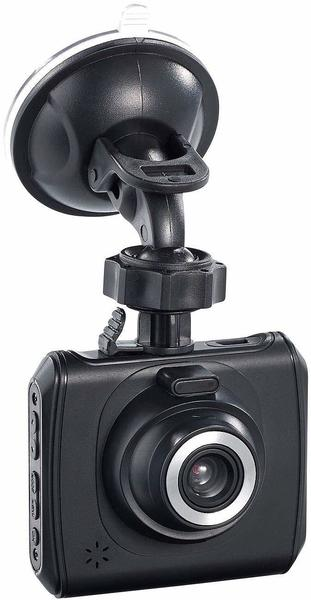 Navgear VGA-Dashcam
