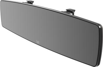 yi-mirror-dash-camera