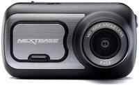 4 Dashcams ab 100 Euro im Test