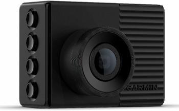 garmin-dash-cam-56