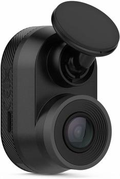garmin-dash-cam-mini